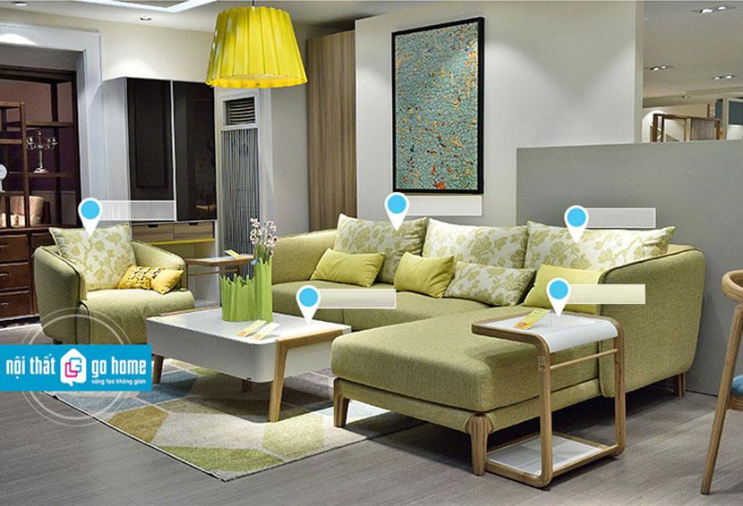 bo-sofa-cavandi-sofa-ni-ghs-8120 (1)