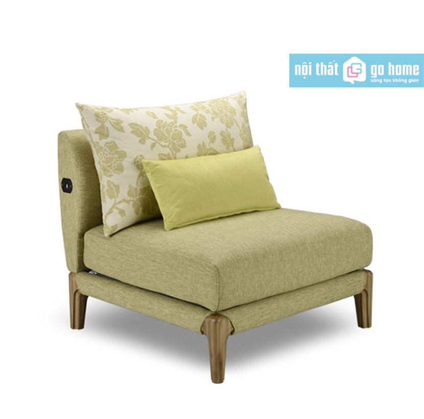 bo-sofa-cavandi-sofa-ni-ghs-8120 (10)