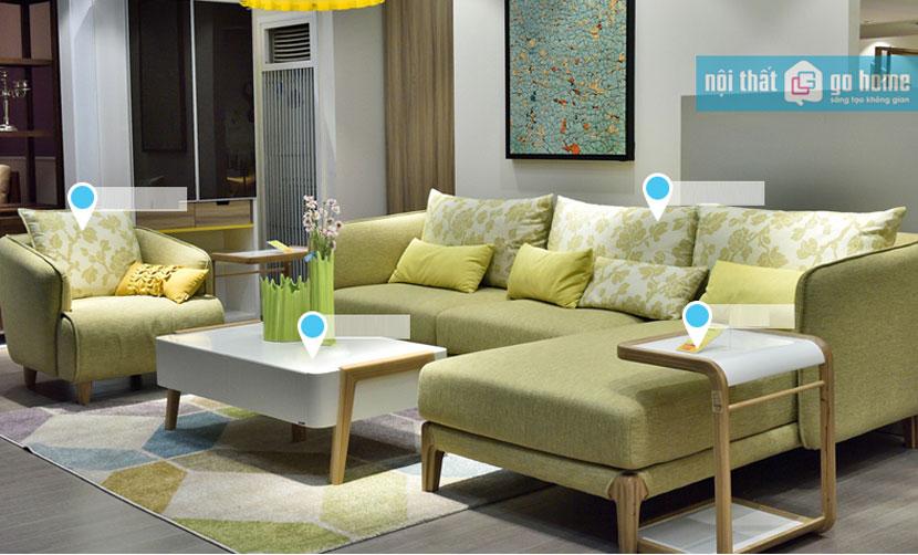 bo-sofa-cavandi-sofa-ni-ghs-8120 (11)