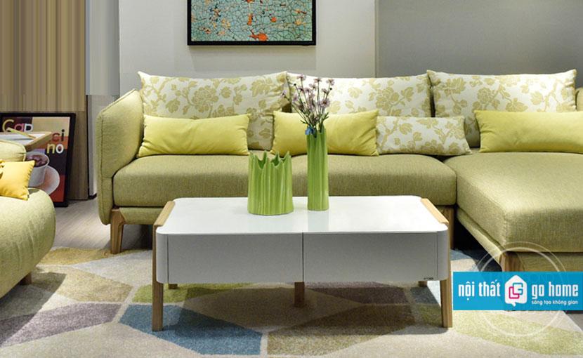 bo-sofa-cavandi-sofa-ni-ghs-8120 (12)