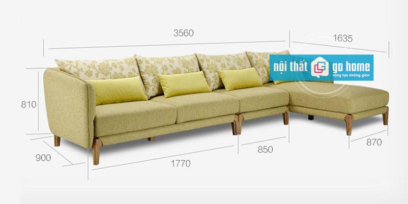 bo-sofa-cavandi-sofa-ni-ghs-8120 (2)