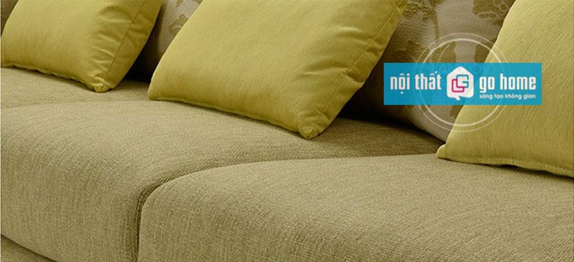 bo-sofa-cavandi-sofa-ni-ghs-8120 (3)