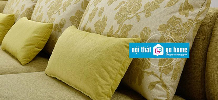bo-sofa-cavandi-sofa-ni-ghs-8120 (4)