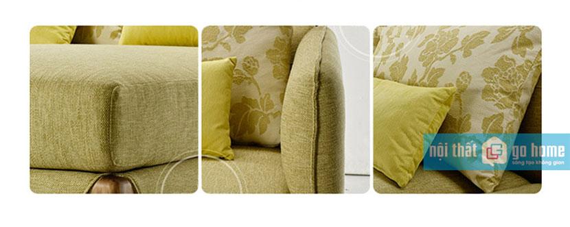 bo-sofa-cavandi-sofa-ni-ghs-8120 (5)