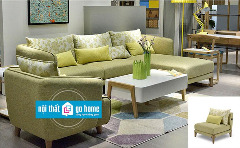 bo-sofa-cavandi-sofa-ni-ghs-8120 (6)