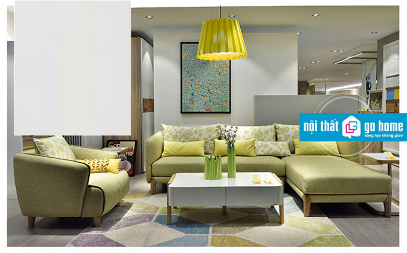 bo-sofa-cavandi-sofa-ni-ghs-8120 (7)