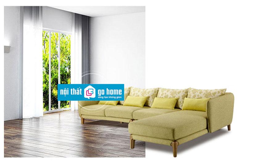 bo-sofa-cavandi-sofa-ni-ghs-8120 (8)