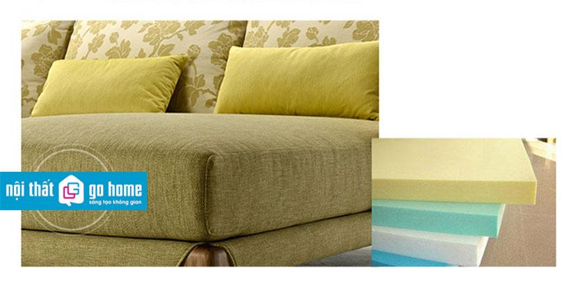 bo-sofa-cavandi-sofa-ni-ghs-8120 (9)