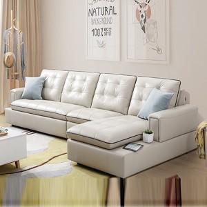 bo-sofa-da-phong-cach-hien-dai-ghs-894-12-1b
