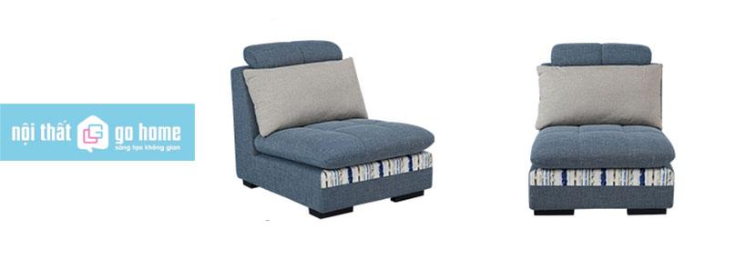bo-sofa-lon-bo-sofa-ni-chu-l-ghs-8117 (5)