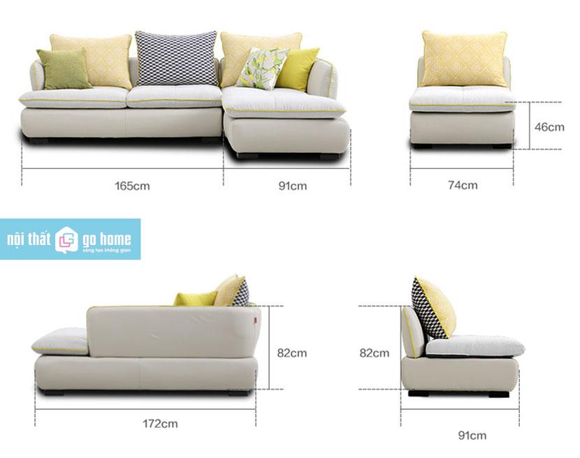 bo-sofa-phong-cach-hien-dai-ghs-8115 (12) - Copy