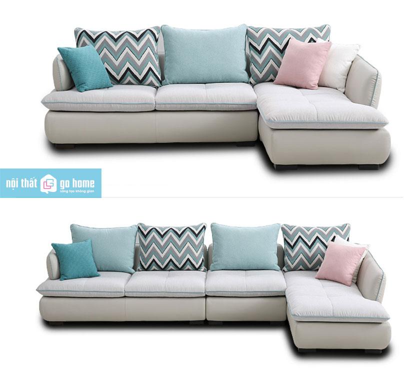 bo-sofa-phong-cach-hien-dai-ghs-8115 (2) - Copy