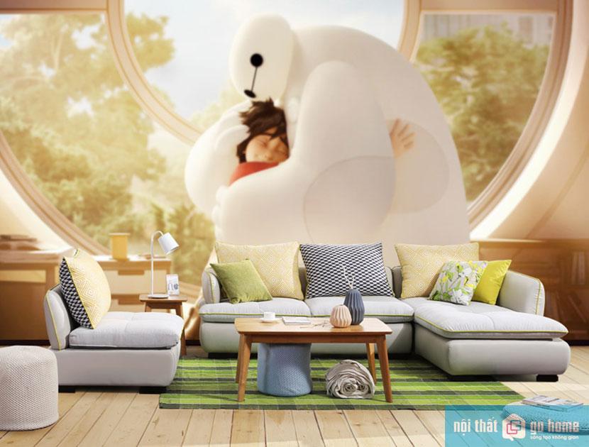 bo-sofa-phong-cach-hien-dai-ghs-8115 (3) - Copy