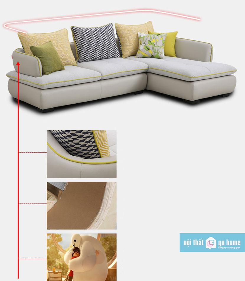 bo-sofa-phong-cach-hien-dai-ghs-8115 (4) - Copy