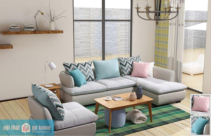 bo-sofa-phong-cach-hien-dai-ghs-8115 (6) - Copy