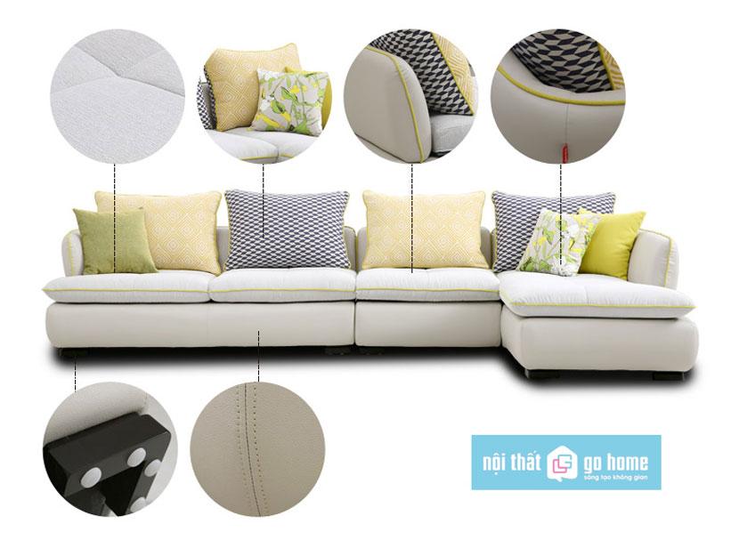 bo-sofa-phong-cach-hien-dai-ghs-8115 (9) - Copy