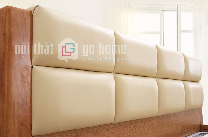 giuong-go-soi-itu-nhien-trang-nha-ghs-932 (14)