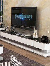 Kệ tivi hiện đại, kệ tivi phòng khách GHS-378