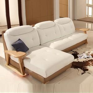 sofa-da-ghs-888b
