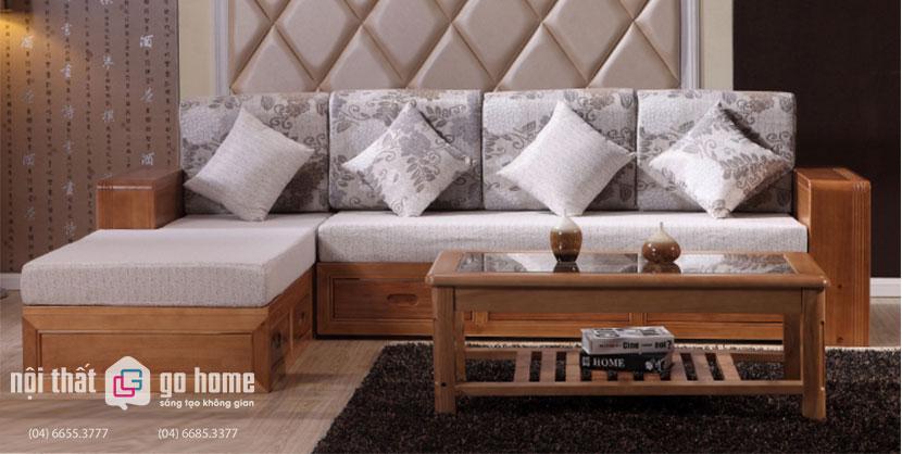 sofa go-ghs-8126 (10)