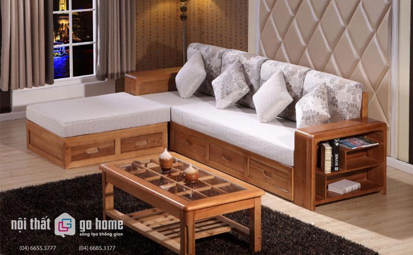 sofa go-ghs-8126 (13)