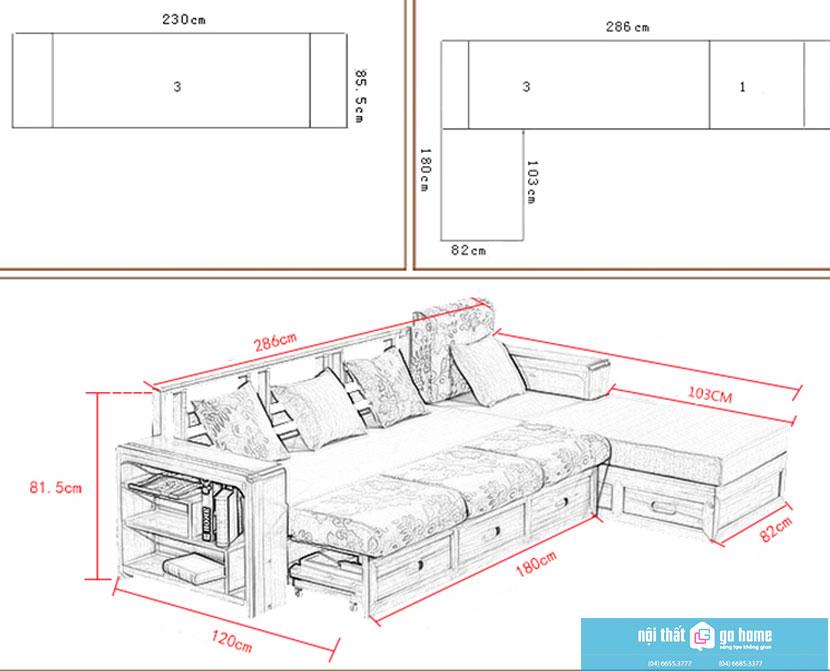 sofa go-ghs-8126 (7)