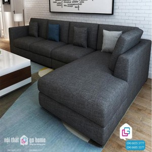sofa-goc-hien-dai-8128