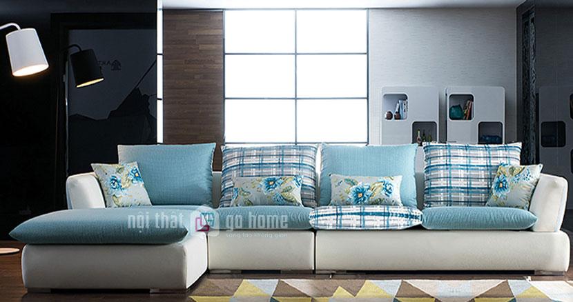 sofa-goc-l-boc-ni-hien-dai-ghs-8116 (1)