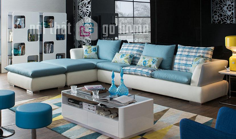 sofa-goc-l-boc-ni-hien-dai-ghs-8116 (10)