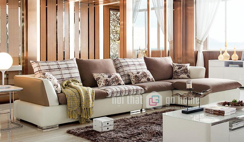 sofa-goc-l-boc-ni-hien-dai-ghs-8116 (12)
