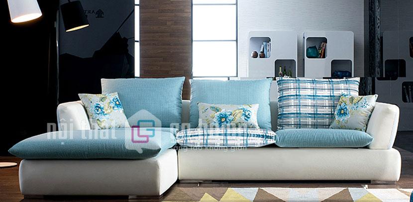 sofa-goc-l-boc-ni-hien-dai-ghs-8116 (2)