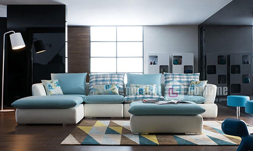 sofa-goc-l-boc-ni-hien-dai-ghs-8116 (4)