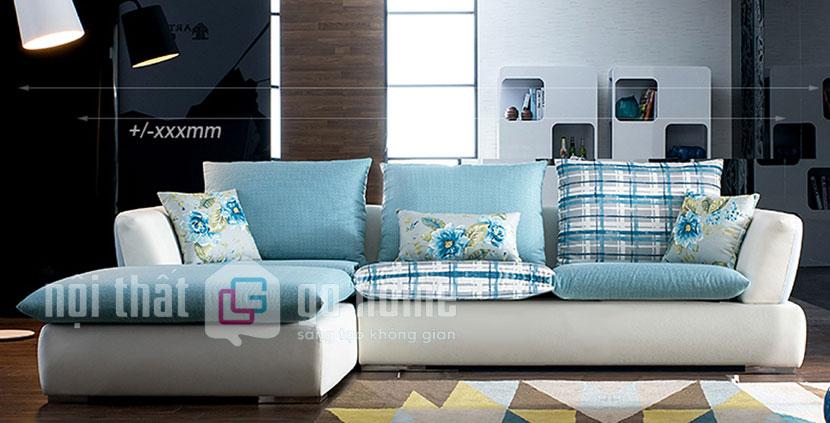 sofa-goc-l-boc-ni-hien-dai-ghs-8116 (5)