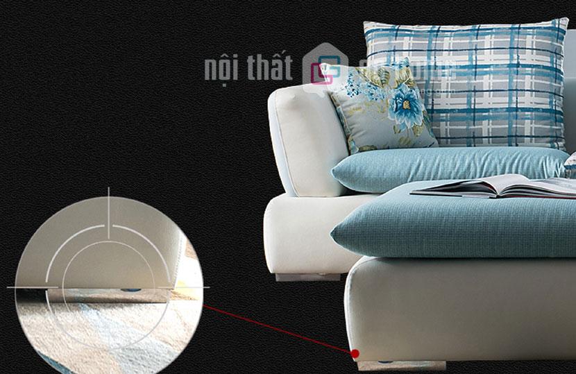 sofa-goc-l-boc-ni-hien-dai-ghs-8116 (6)