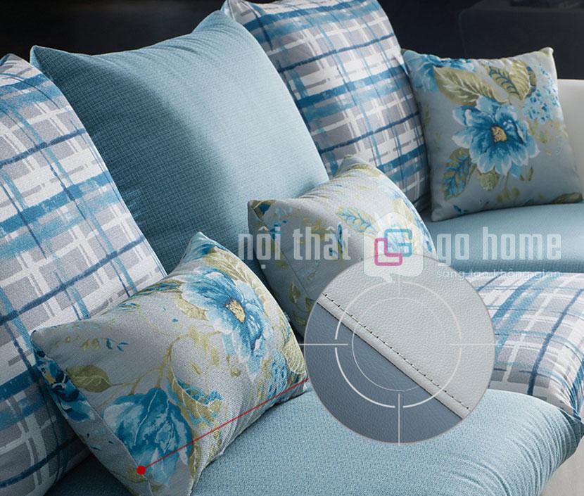 sofa-goc-l-boc-ni-hien-dai-ghs-8116 (7)