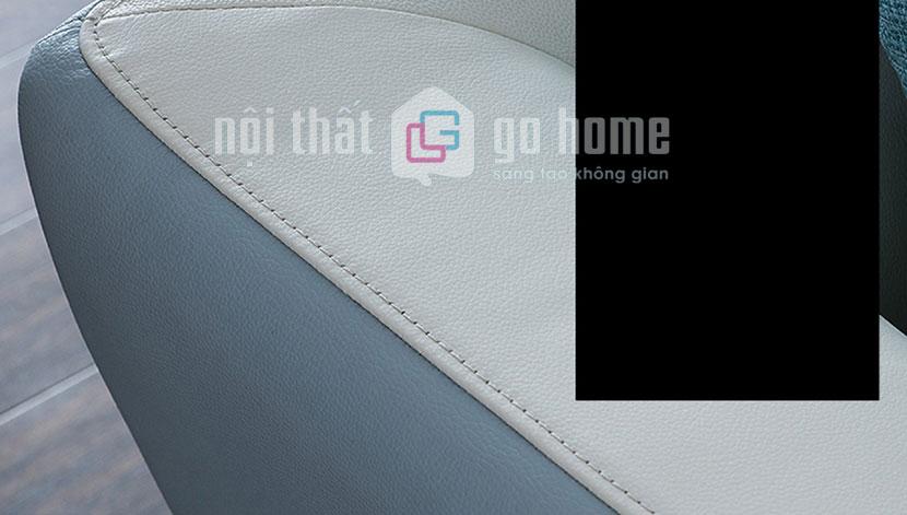 sofa-goc-l-boc-ni-hien-dai-ghs-8116 (9)