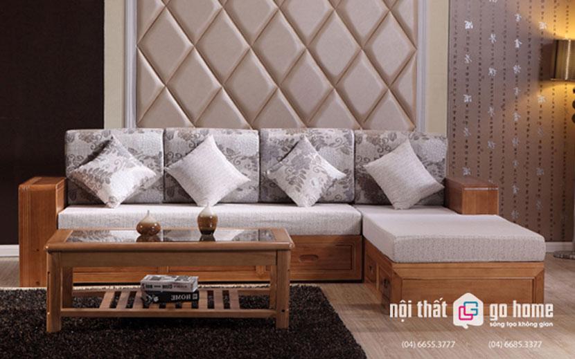 sofa ni-ghs-8124 (2)
