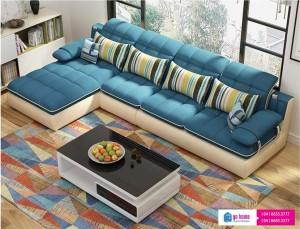 sofa-phong khach-ghs-8127 (1)