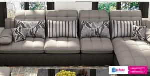 sofa-phong khach-ghs-8127 (2)