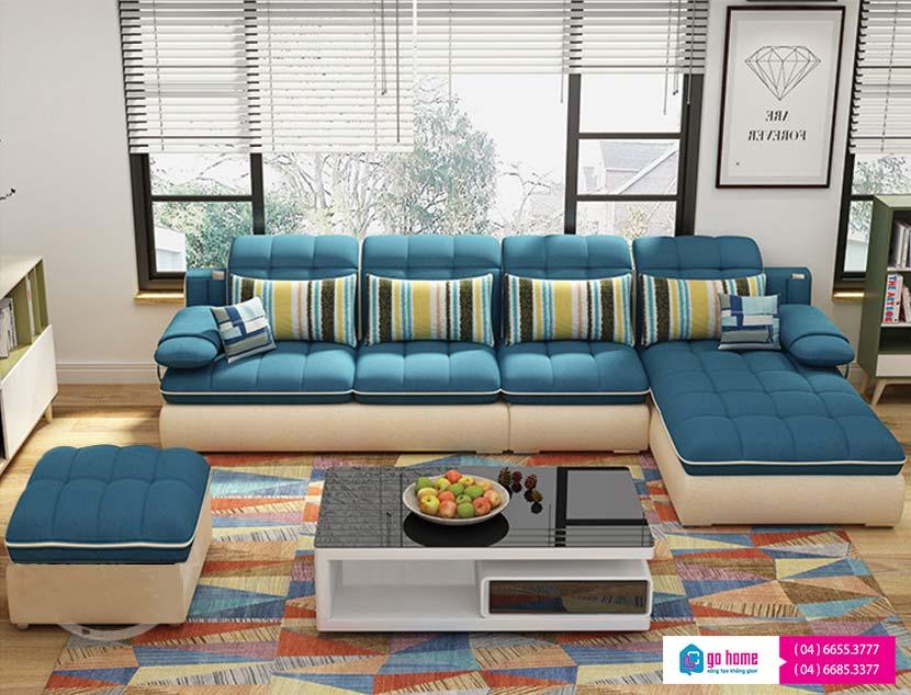 sofa-phong khach-ghs-8127 (3)
