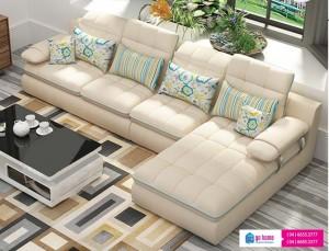sofa-phong khach-ghs-8127 (4)