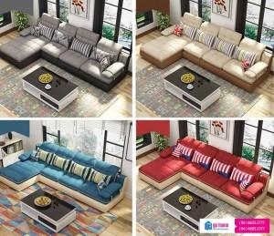 sofa-phong khach-ghs-8127 (6)