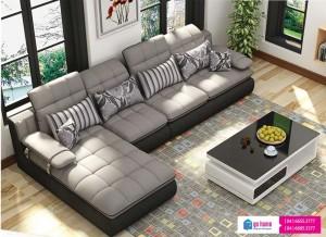 sofa-phong khach-ghs-8127 (7)