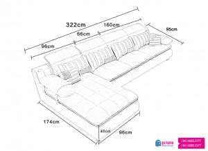 sofa-phong khach-ghs-8127 (8)