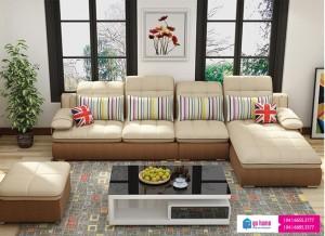 sofa-phong khach-ghs-8127 (9)