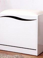 Tủ giày thông minh giá rẻ GHS-5250