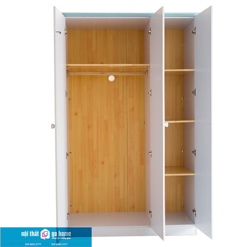 tu-quan-ao-5166 (4)
