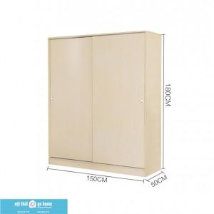 tu-quan-ao-5170 (1)