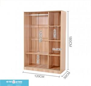 tu-quan-ao-5170 (5)