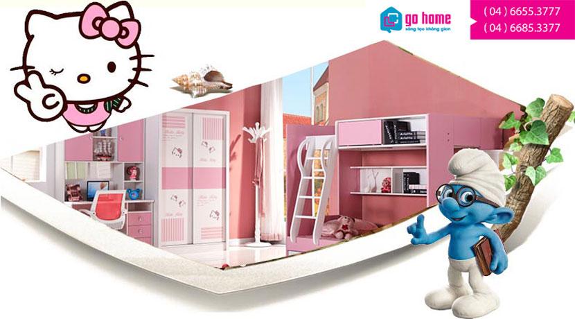 tu-quan-ao-GHS-5195 (3)